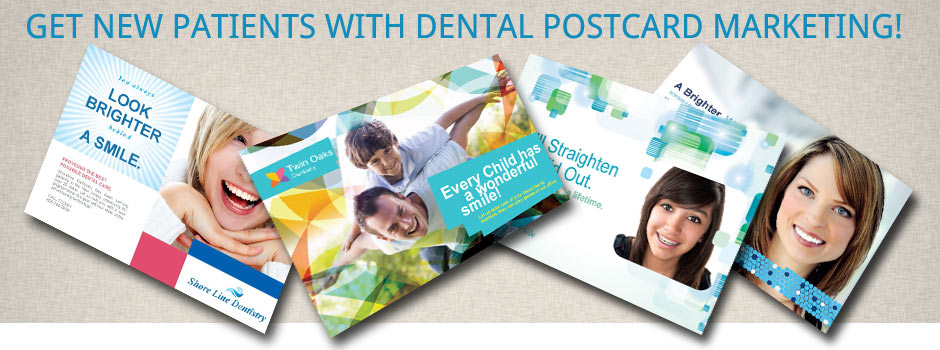Dental_Postcard_Marketing
