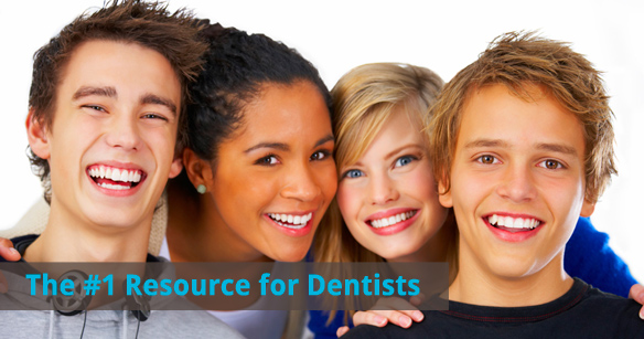 The Number One resource for Dental printing